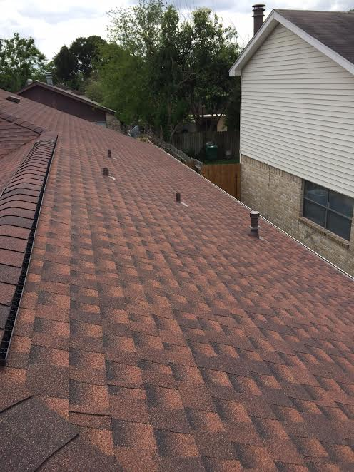 Roofing Designs.